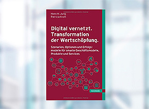 Digitally Connected (in German)